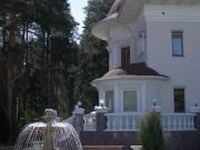 2005-05-22 064
