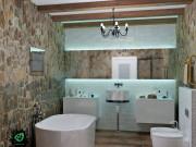 bathroom 2_1