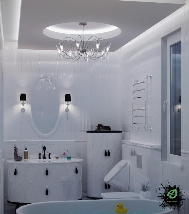 Дизайн санузла 3-х комнатной квартире на Таганке расположение туалета