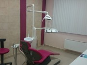 dental office 2