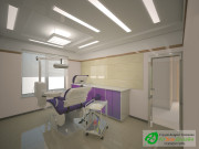 dental office viz