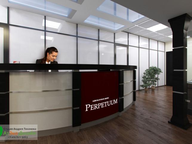 reception live