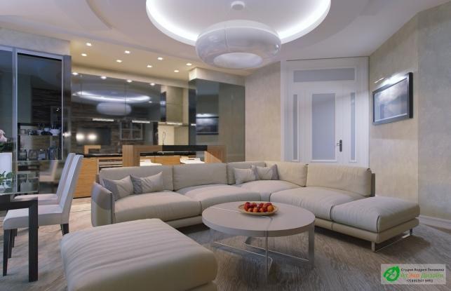 apartment_dominion_02