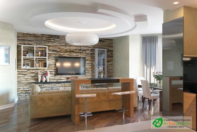 apartment_dominion_03