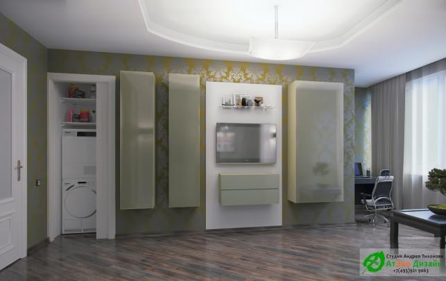 apartment_dominion_04
