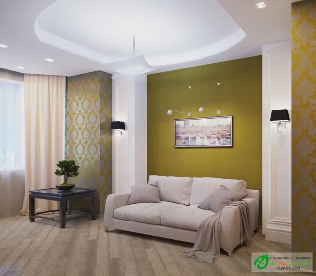 apartment_dominion_05