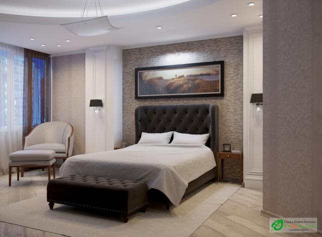 apartment_dominion_06