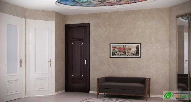 apartment_dominion_08