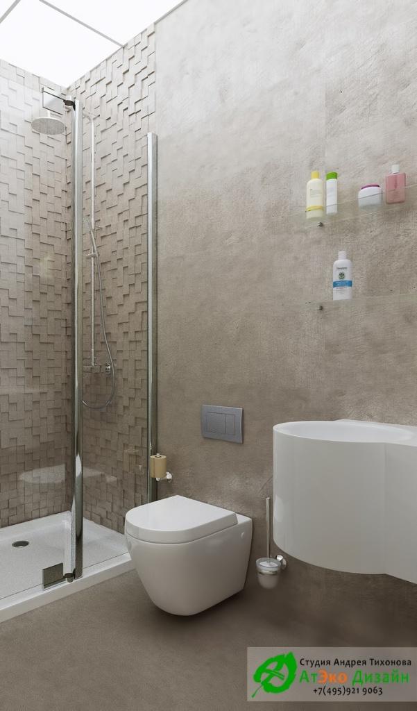 apartment_dominion_11