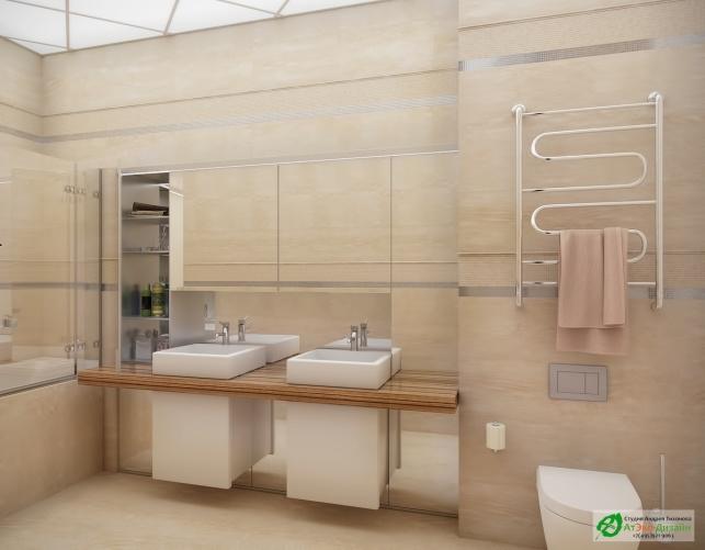 apartment_dominion_12