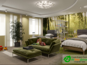 01_Uglich_Apartment_Childroom_04