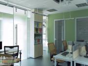 Open Workspace 1