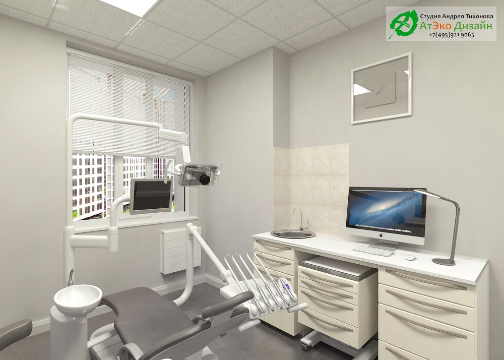 Детские государственные стоматологические поликлиники в балашихе