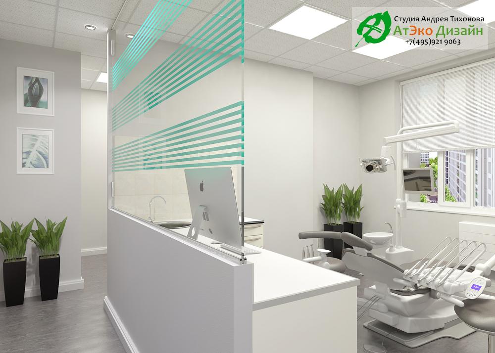 Больница кондинского района
