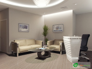 reception area 2_2
