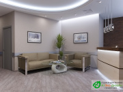 reception area 5_1