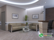 reception area 5_2