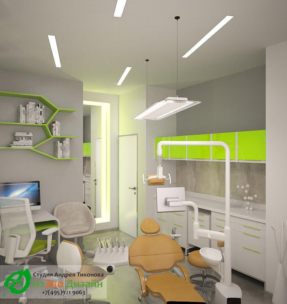 клиника медицинской косметологии во владивостоке