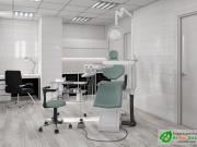 operacionnaya1