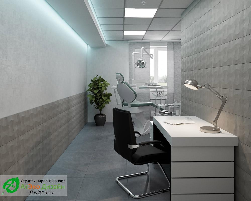stomatologicheskij_kabinet_23_01