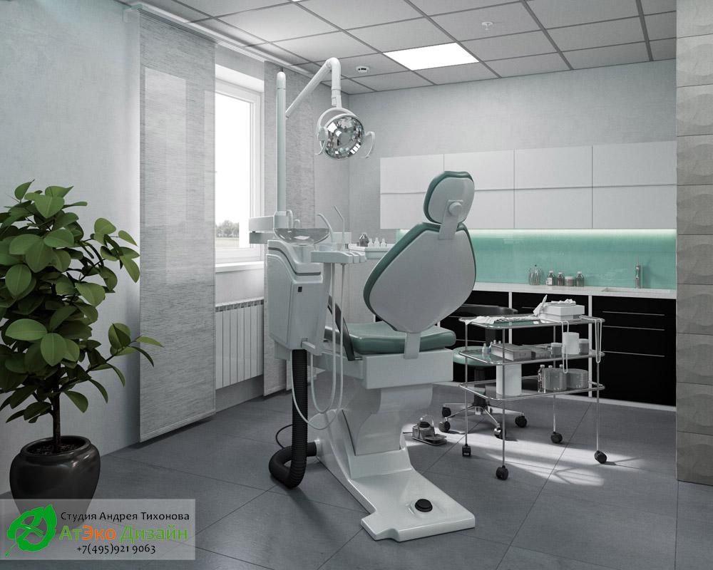 stomatologicheskij_kabinet_23_02