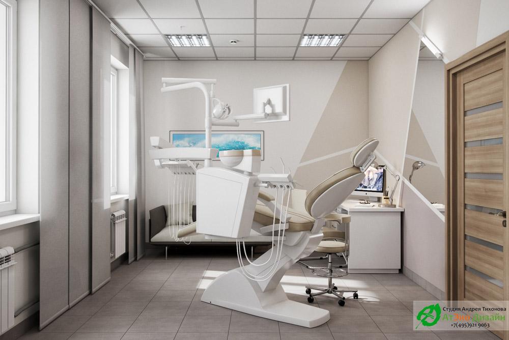 Medical_Center_02