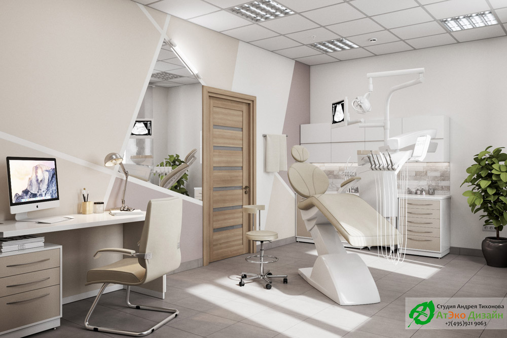 Medical_Center_033