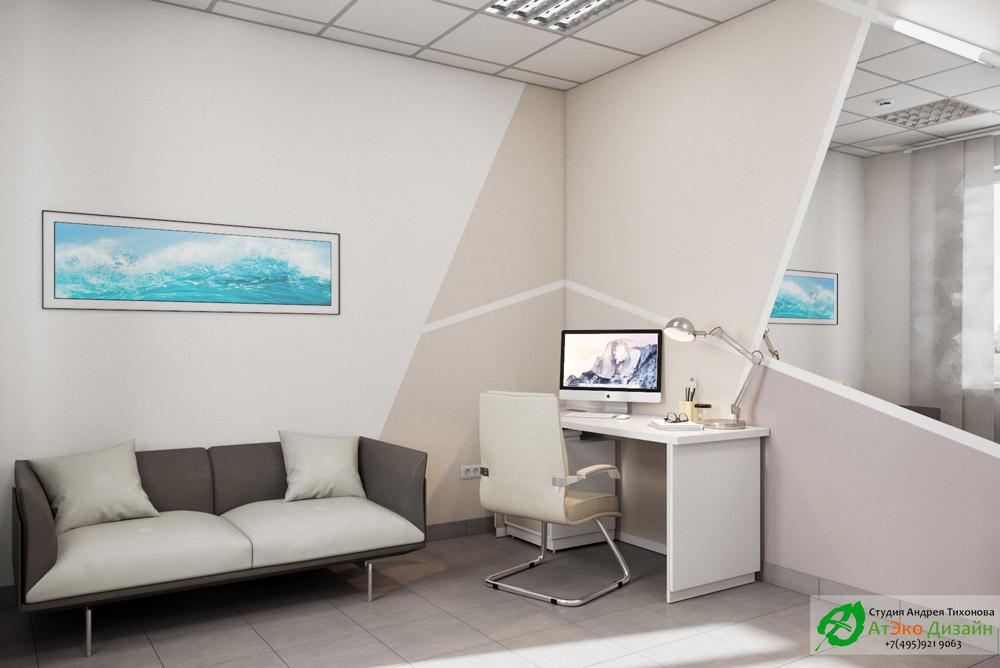 Medical_Center_04