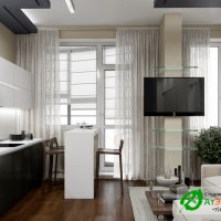 Skolkovo_apartment_02