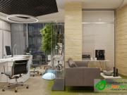 01_Office_Odesskaya