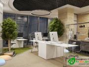 02_Office_Odesskaya