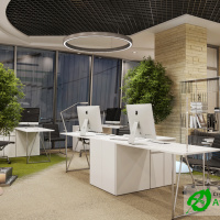 02_Office_Odesskaya
