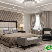01_Uglich_Apartment_Bedroom_05