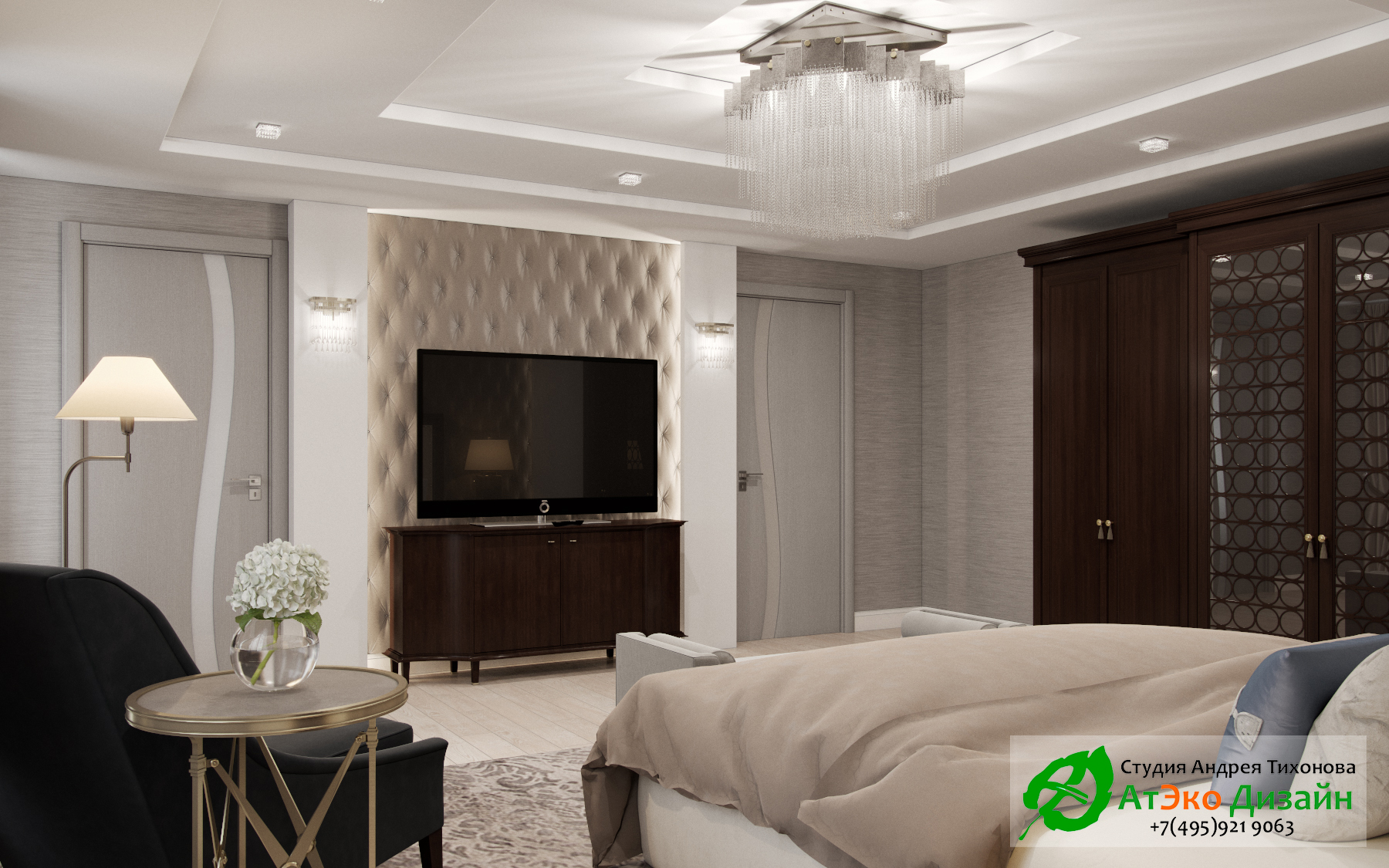 03_Uglich_Apartment_Bedroom_05