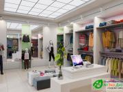 01_Oretex_Fur_Shop