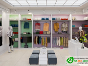02_Oretex_Fur_Shop