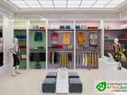 02_Oretex_Fur_Shop