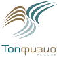 топфизио-84х84