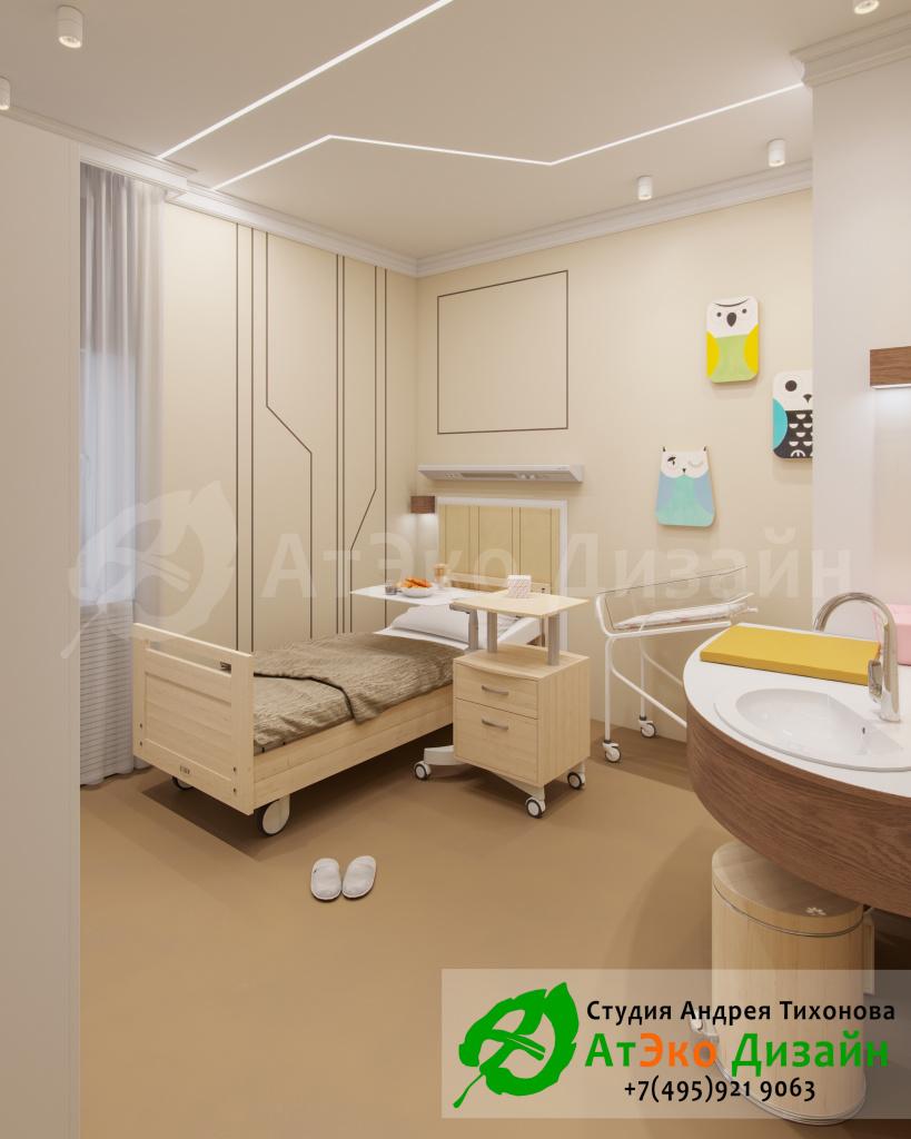 01_Hospital_ward_03