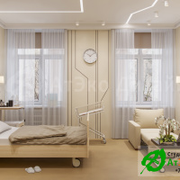 01_Hospital_ward_04