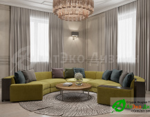 01_Livingroom_Kitchen_Lobby