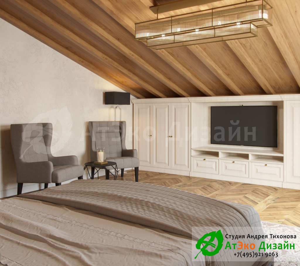 01_Noginsk_2_Bedroom_03 (1)