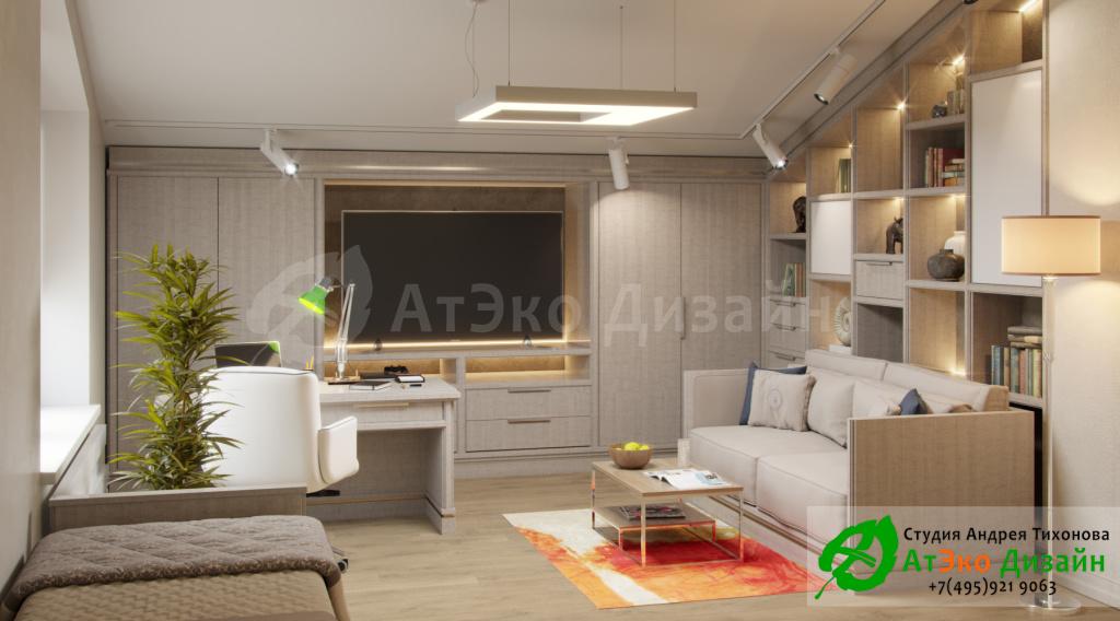 01_Noginsk_2_Childroom_10 (1)
