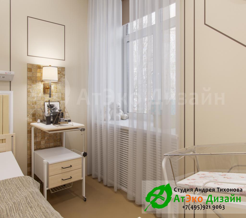 02_Hospital_ward_04