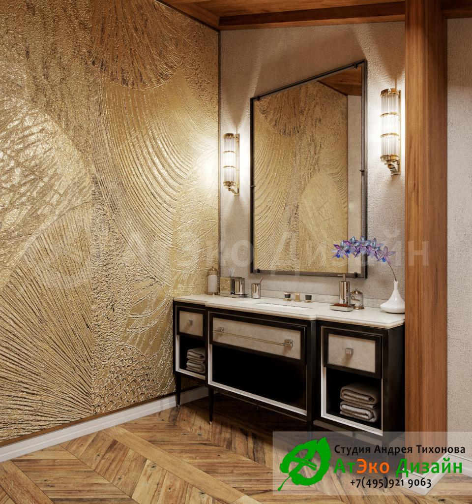 02_Noginsk_2_Bathroom_05_gold