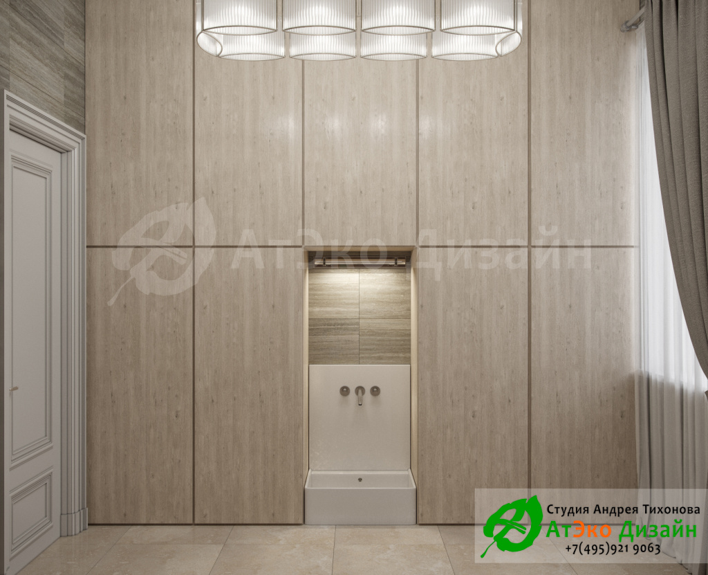 02_Noginsk_2_Guest_Bathroom_02