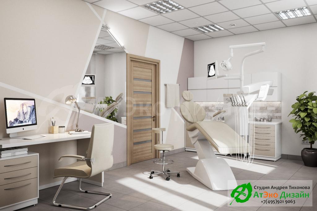 Medical_Center_03