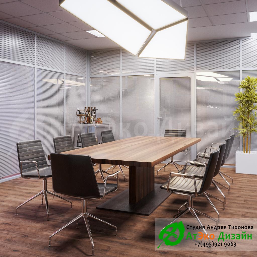 12_MDM_Office_Переговорная