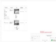 design12