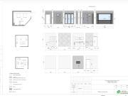 design15
